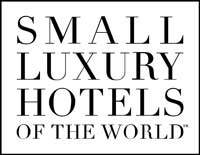 Small Luxory hotels of the world, Independently minded